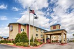 Отель Best Western Plus Shakopee Inn
