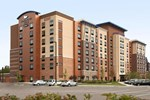 Homewood Suites by Hilton Minneapolis - Saint Louis Park at West End