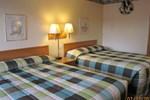 Отель Cassville Budget Inn