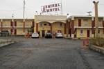 Отель Admiral Inn