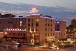 Отель Hotel Ignacio