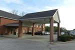 Days Inn St. Peters St. Charles