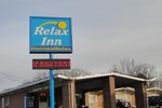 Отель Relax Inn St. Robert