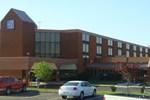 Отель Motel 6 Wentzville