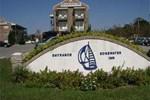 Отель Edgewater Inn - Biloxi