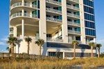 Отель South Beach Biloxi Hotel & Suites