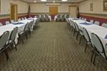Отель America's Best Value Inn Grenada
