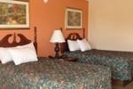 Отель Days Inn Grenada