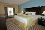 Best Western Plus Goodman Inn & Suites