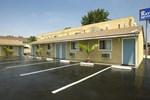 Kay's Motel Long Beach