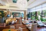 Отель Long Beach Marriott