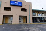 Americas Best Value Inn & Suites - Senatobia