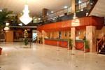Al Mutlaq Hotel Riyadh