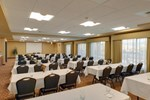 Отель Hawthorn Suites by Wyndham Missoula