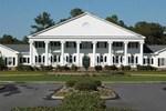 Отель Brunswick Plantation & Golf Resort