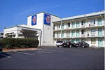 Motel 6 Southwest Raleigh - Cary
