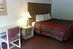Отель Red Carpet Inn and Suites - Gastonia