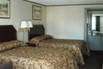 Отель Red Carpet Inn Greensboro
