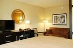 Отель Comfort Suites Huntersville