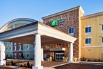 Holiday Inn Express Charlotte Southeast - Matthews