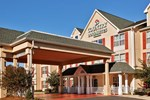 Country Inn & Suites, Matthews NC I485