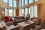 Отель Quality Inn & Suites Matthews