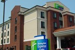 Holiday Inn Express Hotels & Suites Rockingham West