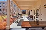 Отель Staybridge Suites GLENVIEW