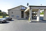 Отель America's Best Value Inn Statesville