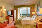 Holiday Inn Resort Wilmington E-Wrightsville Beach