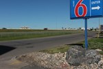 Отель Motel 6 Fargo - North