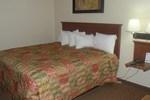 Отель Super 8 Grand Forks