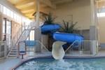 Отель Howard Johnson Grand Forks