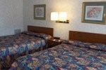Отель Circle S Motel
