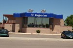Отель Knights Inn North Platte