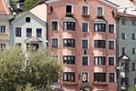 Отель Hotel Mondschein