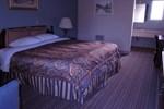 Отель Tecumseh Inn Motel