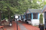 Weirs Beach Motel & Cottages