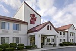 Red Roof Inn Loudon