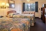 Отель Motel 6 Brooklawn