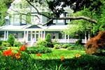Мини-отель Cedars & Beeches Bed & Breakfast