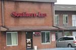 Southern Inn Lumberton