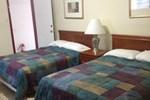 Отель Coral Sands Motel