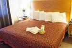 Отель Cranbury Inn