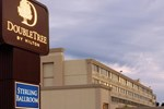 Отель DoubleTree by Hilton Tinton Falls-Eatontown