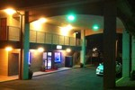 Americas Best Value Inn Albuquerque