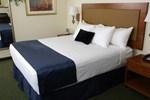 Best Western InnSuites Albuquerque Airport Hotel & Suites