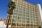 Clarion Hotel & Casino