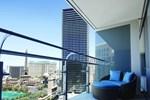 Отель The Cosmopolitan of Las Vegas