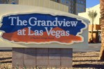 The Grandview At Las Vegas